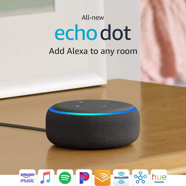 amazonecho_applemusic